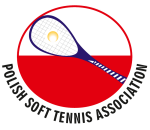 Polish Soft Tenis Association